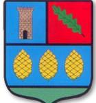 Mairie de Pins Justaret