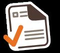 Cliquez ici pour éditer le formulaire d'adhésion